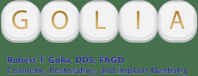 Golia Dental